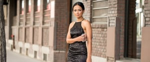 What to Wear to Every Wedding Event You'll Attend This Season