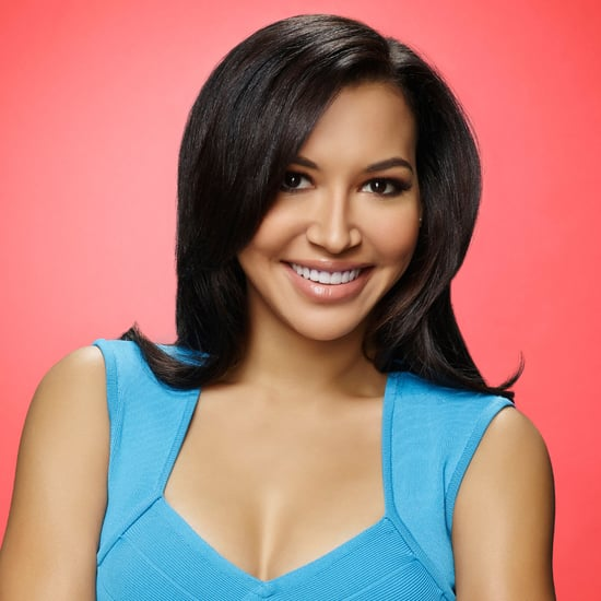 Glee Cast Pay Tribute to Naya Rivera After Her Death