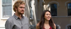 Iron Fist: Will There Be Season 2?