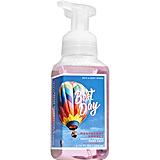 Raspberry Sorbet Gentle Foaming Hand Soap