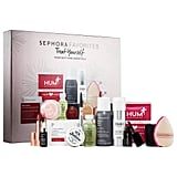Sephora Favourites Treat Yourself: Your Self Care Essentials Set