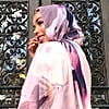 What I Wish People Understood About My Choice to Wear the Hijab