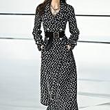 Chanel Autumn/Winter 2020