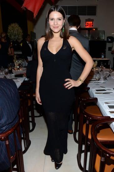 Women of Style: Margherita Missoni