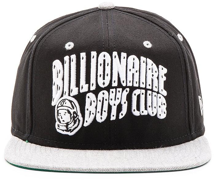 Billionaire Boys Club Snapback