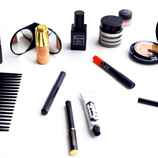 Essential Beauty Items Every Girl Should Own