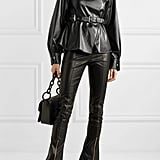 Andersson Bell Vegan Leather Set