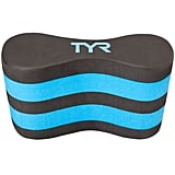 TYR Pull Float Pull Buoy