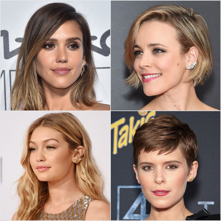 Best fall haircuts 2015 popsugar beauty revamp your look for fall with these fresh hairstyle ideas urmus Choice Image
