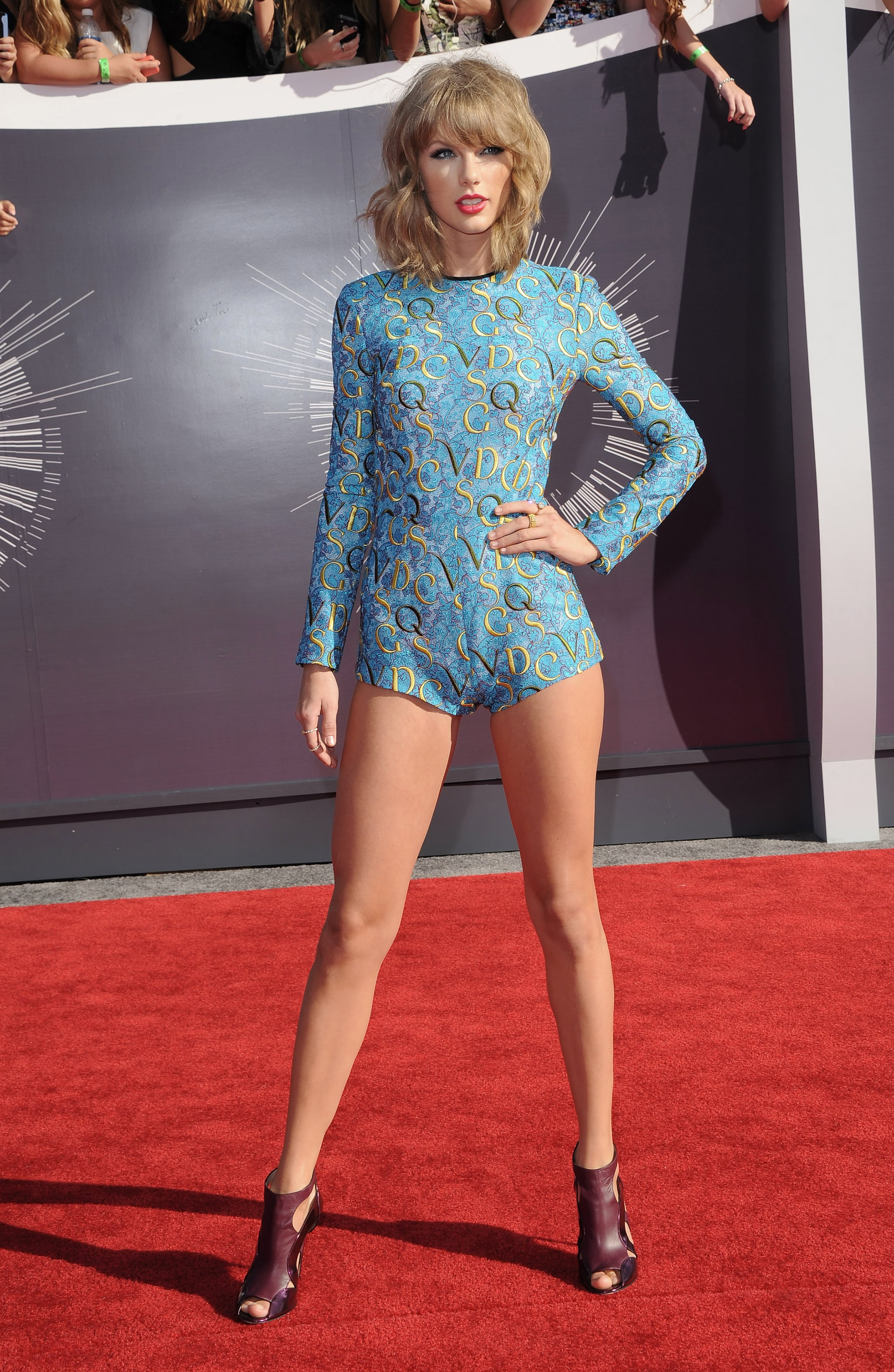 Sexy Taylor Swift Pictures Popsugar Celebrity