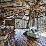 Bilpin, Australia