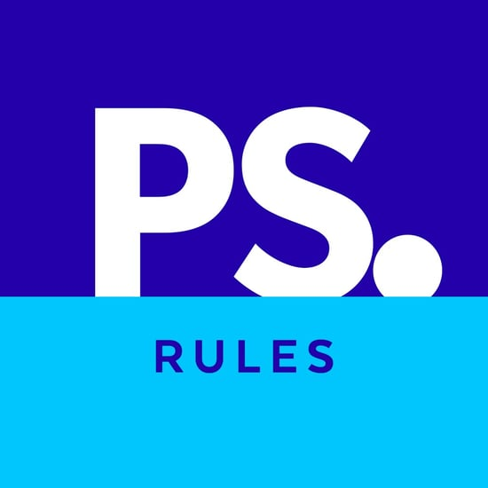 POPSUGAR Must Have Limited Edition Summer Box Official Rules