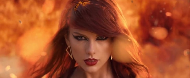 VMA Video of the Year Nominees 2015