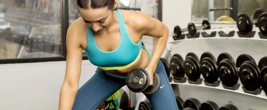 The Gym Rules We Wished Everyone Followed