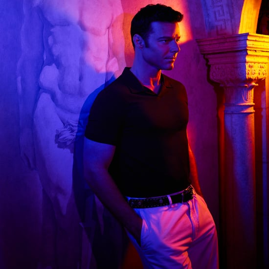 The Assassination of Gianni Versace TV Show Soundtrack