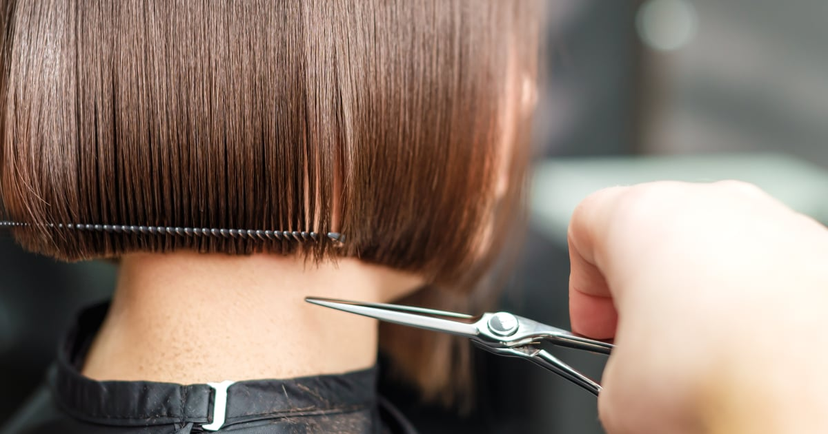 4 Questions Hairstylists Wish You'd Ask Yourself Before Making a Big Hair Change