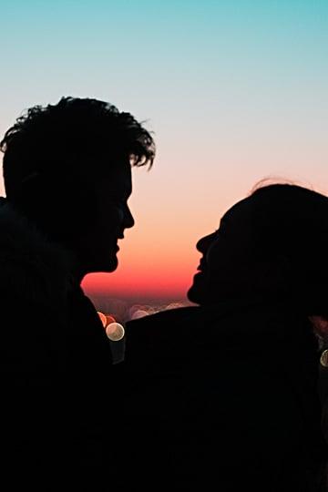 Can Emotionally Broken Men Be Fixed?