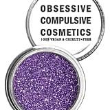 Obsessive Compulsive Cosmetics Cosmetics Glitter