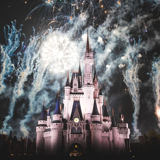 Disney After Hours 2019 Details