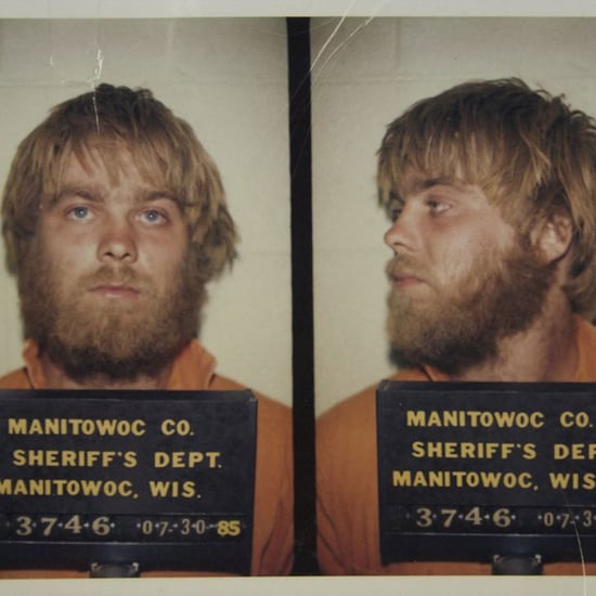 True Stories Behind Making a Murderer, The Jinx, and Serial