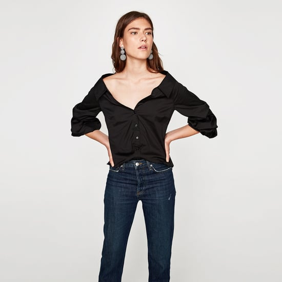 Best Zara Pieces August 2017