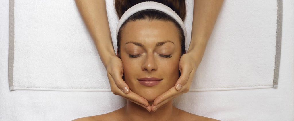 Beauty Treatments to Try in 2020