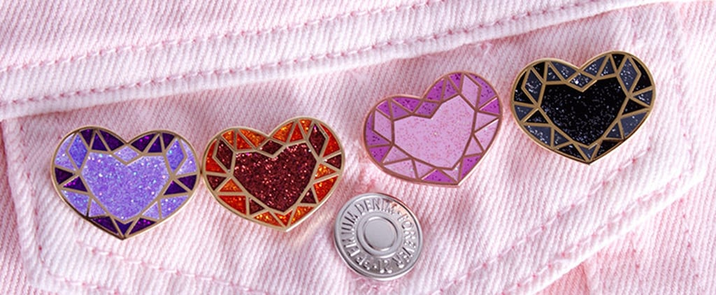 Etsy Valentine's Day Gifts For Him or Her 2021