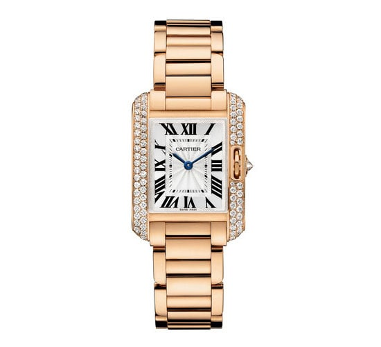 10 Classic Watches to Wear Forever