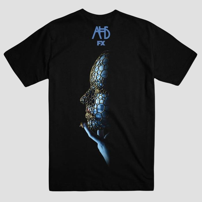 American Horror Story: Cult T-Shirt