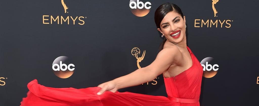 Best Emmys Dresses Ever