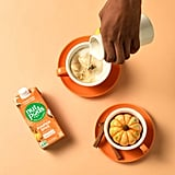 Nutpods Pumpkin Spice Dairy-Free Liquid Coffee Creamer