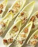 Caesar Salad Spear Recipe