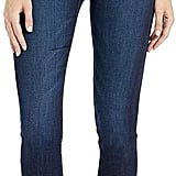 The Drop Fairfax High-Rise Skinny Jeans