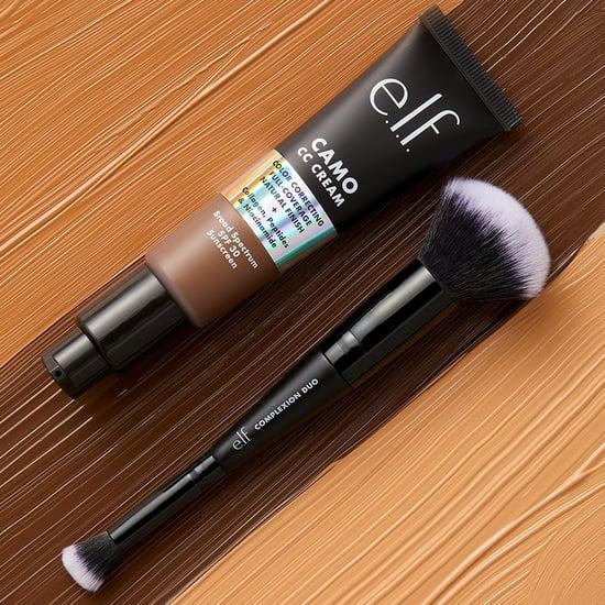 e.l.f. Cosmetics Makes the Perfect CC Cream