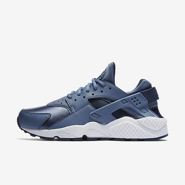 67791b566dbf Nike Huarache