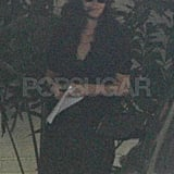 Pictures of Courteney Cox