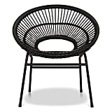 Freedom Hayman Outdoor Chair ($399)