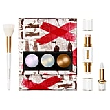 Pat McGrath Labs Skin Fetish: The Kit