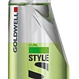 Goldwell Stylesign Twist Around Defining Styling Lotion