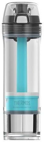 Thermos Tritan Filtration Bottle