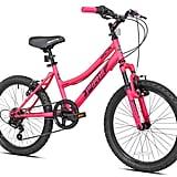 "BCA 20"" Crossfire Mountain Bike"