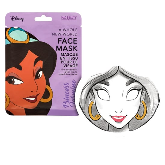 Boots Disney Beauty Products