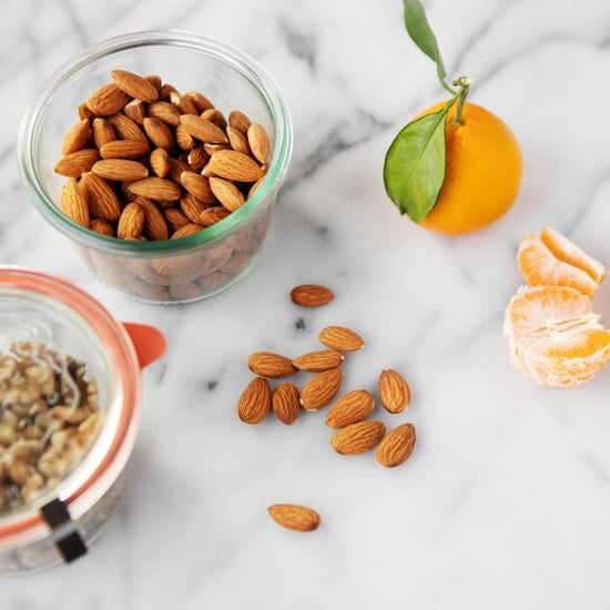 Best Gluten-Free Low-Sugar Snacks