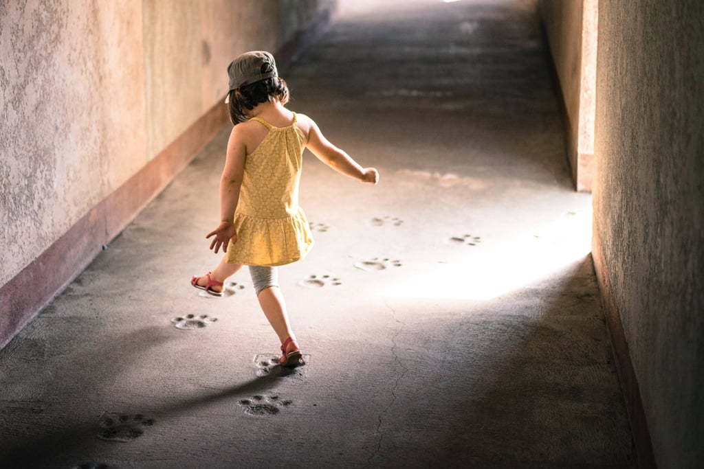 Is It OK For a Child to Have an Imaginary Friend?