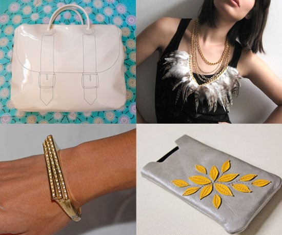 Holiday Gift Ideas From Etsy