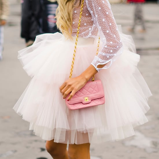 Best Dresses The Iconic Cyber Monday Sales