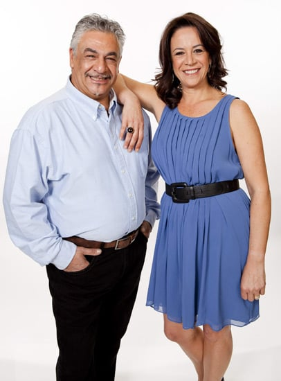 Rocco and carly my kitchen rules dating