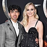 Why Did Sophie Turner and Joe Jonas Break Up?