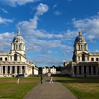 Interesting Things to Do in London Outside Zone 1