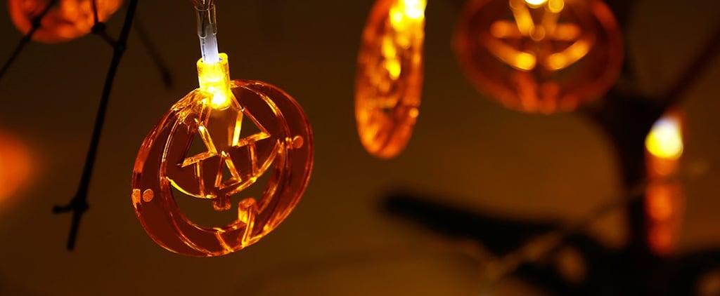 Best Walmart Halloween Decorations | 2020